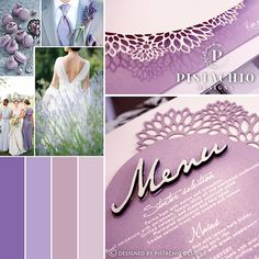 Stylish wedding invitations and stationery design studio in Pretoria, Johannesburg, South Africa. Choose a customed designed invitations, or shop online. Stationery Design, Invitation Design, Blue Wedding Invitations, Sign Design, Blues, Tapestry, Elegant, Purple, Hanging Tapestry