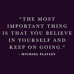 quote from Michael Flatley, lord of the dance xx Dance Motivation, Fitness Motivation Quotes, Motivational Quotes Tumblr, Inspirational Quotes, Positive Quotes, Tap Dance Quotes, Dancing Quotes, Dance Sayings, Drunk Dancing