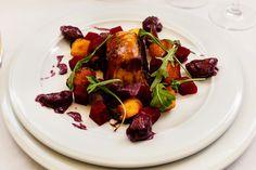 Tandoori Chicken, Turkey, Meat, Ethnic Recipes, Food, Peru, Beef, Meal, Essen