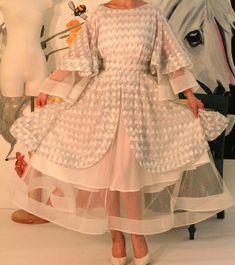 Iranian Women Fashion, Arab Fashion, Fashion Line, Muslim Fashion, Indian Fashion, Girl Fashion, Fashion Design, Fashion Ideas, Cute Casual Outfits