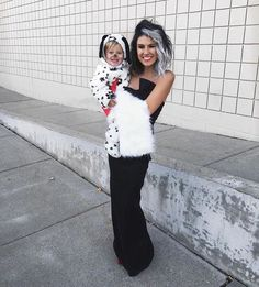 Require an eye-catching outfit this Halloween season? Get hold of one of these Halloween outfits for Holloween costume idea with little man! First Halloween Costumes, Looks Halloween, Hallowen Costume, Halloween Outfits, Halloween Kids, Halloween Party, Mother Daughter Halloween Costumes, Costume Ideas, Halloween Costumes For Toddlers
