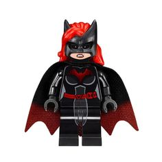 Batwoman My Arrowverse Series -.- { QOTD: Will you watch. Lego Batgirl, Lego Batman, Lego Marvel, Batman Batcave, Batman Logo, Lego Dc, Cartooning 4 Kids, Lego Custom Minifigures, Lego Display
