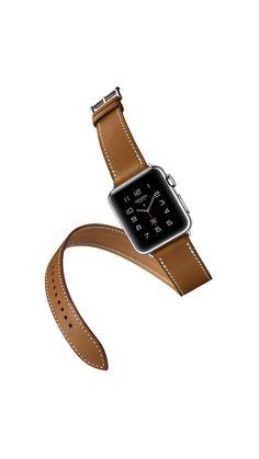 hermes birkin sale - Men\u0026#39;s Watches on Pinterest   Rolex, Panerai Watches and Chronograph