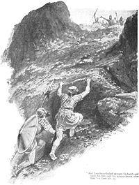 I AM COMING SOON!         : Jonathan Son of Saul