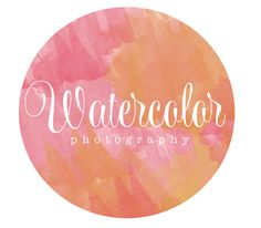Premade Logo Design by modernpolkadot on Etsy, $42.00