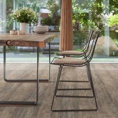 Laminált padlók akár 30 év garanciával! Decor, Furniture, Outdoor Decor, Laminate, Outdoor Tables, Outdoor Furniture, Home Decor, Laminate Flooring, Flooring