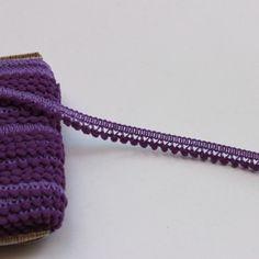 Items similar to 1 yard Purple mini pom pom trim - Purple trim - Purple pom pom sewing notion on Etsy Playroom Colors, Colorful Playroom, Pom Pom Trim, Diy Kits, Small Businesses, Yard, Group, Patterns, Purple