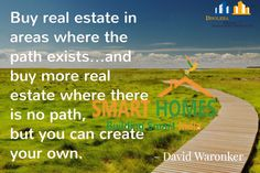 #DholeraAirport #Properties #Dholera #Gujarat #DholeraSmartCity #DholeraSolarPark  #DholeraSmartCityPhase2 #SmartDholera #WorldClassInfrasructure #RealEstate #SmartHomesInfrastucture #DavidWaronker For more information Contact us: +91 7096961242 1 Real, Smart City, Phase 2, Real Estate Development, Smart Home, India, News, Smart House, Goa India
