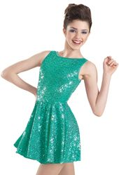 Dance Costumes:Recital, Performance, Competition | Weissman™ Costumes