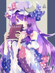 Cute Anime Character, Character Art, Character Design, Overlays, Beautiful Fantasy Art, Christmas Drawing, Tonne, Anime Art Girl, Cute Drawings