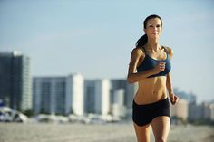5 Important Things To Do Before #Jogging