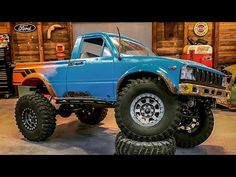 RC Everyday - YouTube Gas Powered Rc Cars, Body Build, Rc Cars And Trucks, Rigs, Just Go, Remote, Monster Trucks, Youtube, Wedges