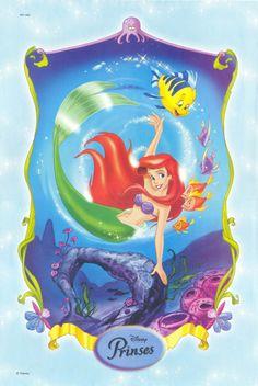 032004-Poster.jpg (1675×2500)