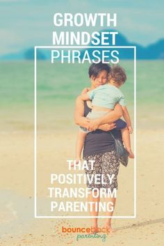 10 Phrases to Help Y