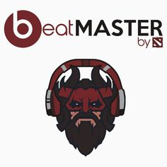 DotA 2 Beat Master
