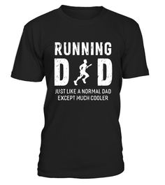 "# Running Dad Gifts For Father Runner Men T-shirt .  Special Offer, not available in shops      Comes in a variety of styles and colours      Buy yours now before it is too late!      Secured payment via Visa / Mastercard / Amex / PayPal      How to place an order            Choose the model from the drop-down menu      Click on ""Buy it now""      Choose the size and the quantity      Add your delivery address and bank details      And that's it!      Tags: Our Online Graphic Tees Shirt…"