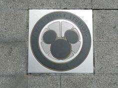 Walt Disney Studios Parijs