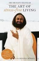 The Art Of Stress-Free Living (with Mediation CD), http://www.junglee.com/dp/938143106X/ref=cm_sw_cl_pt_dp_938143106X