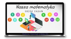 Discover more about ćwiczenia matematyczne kl. 3 C ✌️ - Personalized Author, The Incredibles, Make It Yourself, Education, Life, Writers, Teaching, Educational Illustrations, Learning