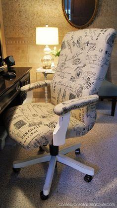 Desk-Chair-9