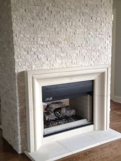 22 best fireplace images fireplace design modern fireplaces rh pinterest com