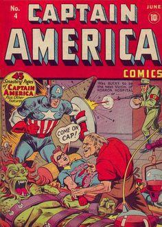 #MARVEL [] #CaptainAmerica []
