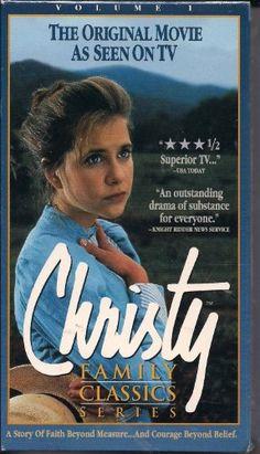 Christy Premier Episode [VHS] MtM Home Video http://www.amazon.com/dp/0805400818/ref=cm_sw_r_pi_dp_4mTlub1GTXWTM