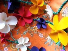 フェルトで簡単♪卒業式や入学式に華やかさを添える☆手作りコサージュ♪