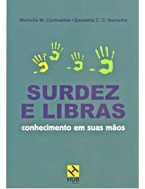 Surdez e Libras Sobre Libra, Calm, Education, 1, Wallpaper, Language Acquisition, Fitness Inspiration, Fun Math Activities, Autism