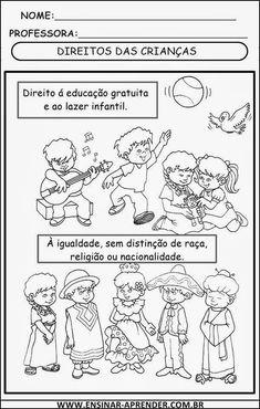 76 Melhores Imagens De Português Texts Activities E Education