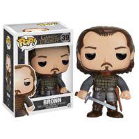 Game Of Thrones Funko Pop Bronn