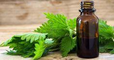 Drinks, Bottle, Health, Hair Health, Soft Hair, Hair Regrowth, Hair Loss, Thyme Essential Oil, Drinking