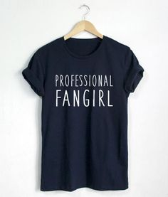 Material:Cotton Color:as show Size:S-M-L-XL-XXL-XXXL(please measure your body size) Length in CENTIMETERS Item Type: Tops Tops Type: Tees Gender: Women Decoration: None Clothing Length: Regular Sleeve