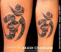 God Tattoos, Dream Tattoos, Body Art Tattoos, Small Tattoos, Tattoos For Guys, Sleeve Tattoos, Neo Tattoo, Arm Band Tattoo, Geometric Tattoos Men