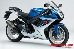 Lukeyyyyy's bike, just in a different color and a different exhaust <3