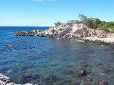Best Islands in the World - 2016 Travelers' Choice Awards - TripAdvisor