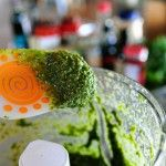 Uses for Pesto | The Pioneer Woman Cooks | Ree Drummond