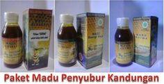 MADU ASLI | Solusi Hidup Sehat Alami: Paket Madu Penyubur Kandungan http://maduasli.trolibelanja.com/2015/01/paket-madu-penyubur-kandungan.html