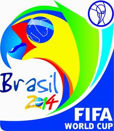 Brasil 2014!!
