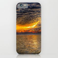 https://society6.com/product/regular-structures_iphone-case?curator=gelaschmidt