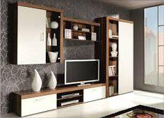 Výsledok vyhľadávania obrázkov pre dopyt obyvacia stena Zumba, Shelves, Living Room, Furniture, Home Decor, Ambulance, Shelving, Homemade Home Decor, Shelf