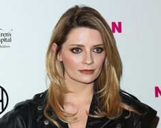 alum Mischa Barton will join the season of the hit US reality dance competition, Dancing With The Stars. Mischa Barton, British American, Celebrity Gossip, Celebrity Women, Dancing With The Stars, Ladies Day, Brows, My Girl, Actresses