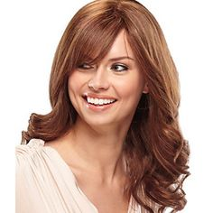 Excellent Hestia Light Brown Curly Wig S Epiccosplay Com Wigs Short Hairstyles Gunalazisus