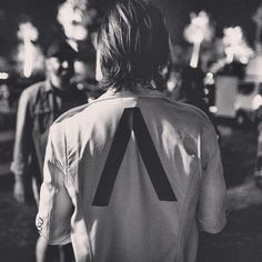 axwell and ingrosso - Google Search
