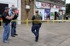 Several St. Louis-Area Convenience Stores Raided by Federal Agents