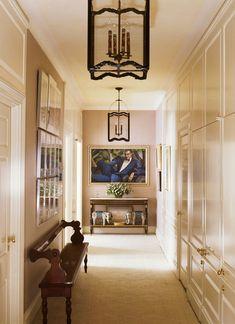 22 best marella agnelli images beautiful interiors italy rh pinterest com