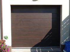 Brama garażowa Blinds, Garage Doors, Curtains, Outdoor Decor, Home Decor, Decoration Home, Room Decor, Shades Blinds, Blind