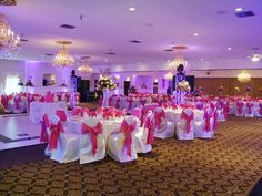 dream palace banquet hall in lynwood