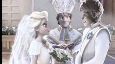 elsa y jack frost mi estrella this is so cute! Elsa Frozen, Frozen Love, Jelsa, Frosty Kingdom, Elsa Baby, Princesas Disney Dark, Sailor Moon Background, Up The Movie, Jack Frost And Elsa