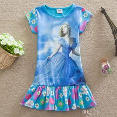 9fa47bb48 117 Best Lovely cute dresses